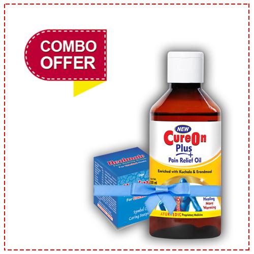 combo-5_new