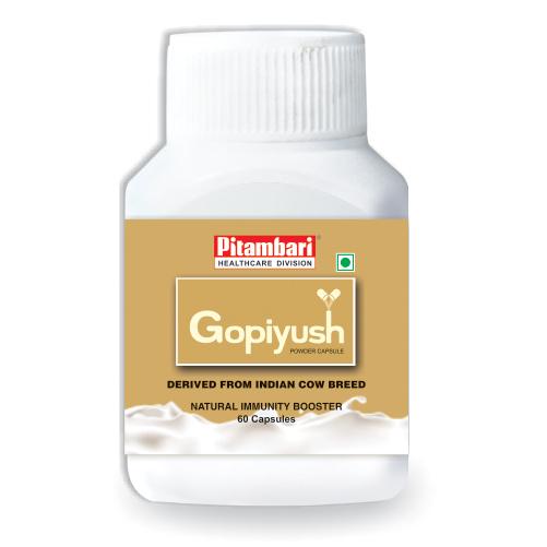 Gopiyush 15.6.2017