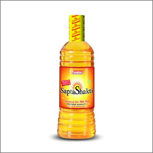 Saptashakti_500x500