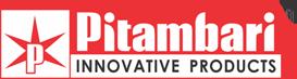 PitambariShop